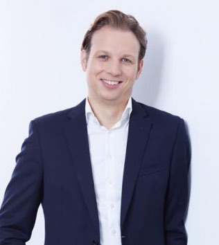Patrick Gehl - Vice President digital new business - mobilcom-debitel GmbH